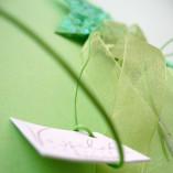 foto bobonieres prosklitiria vaptish oles 094