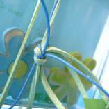 foto bobonieres prosklitiria vaptish oles 130