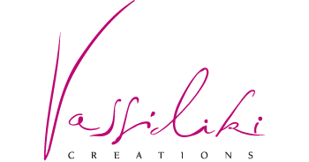 Vassiliki Creations